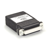 Black Box Async RS232 to RS485 Interface Converter, DB25 to RJ-45 IC521A-F