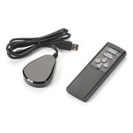Black Box iCOMPEL Remote Control ICOMP-RC