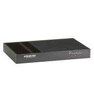Black Box iCOMPEL Q Series VESA Subscriber, Wi-Fi ICQS-VE-SU-W