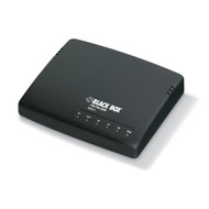 Black Box Network Termination Unit-1 (NTU-1), Network Termination Unit-1 IS200A-R2