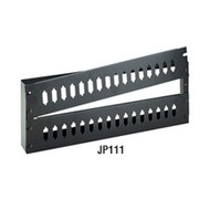 Black Box Modular Junction Panels-DB Series, DB15 JP111