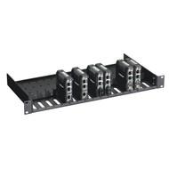 Black Box Rackmount Tray for LBHxxxA, LE15xxA, and LP004A Series LE1505-RACK
