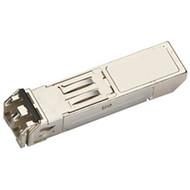 Black Box Small Form Factor Pluggable (SFP) Optical Transceiver, Single-Mode, 13 LGB200C-SLC30