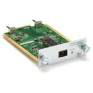 Black Box 10G SFP+ Uplink Module for Gigabit L3 Managed Switches LGB6001C