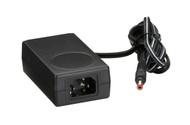 Black Box Power Supply FlexPoint Converters International LMC203A