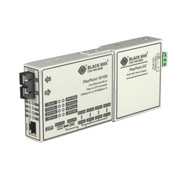 Black Box FlexPoint DC-to-DC Power Converter, 18-60 VDC to 9 VDC LMC204A