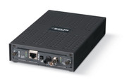 Black Box High-Density Media Converter System II, Unmanaged 1-Slot Desktop Chass LMC5101A