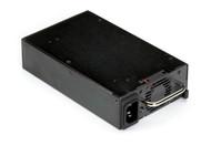 Black Box Spare Power Supply Module LMC5203A/5204A LMC5214A