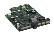 Black Box Modem 3600 Rackmount Card MD1000C