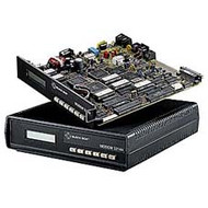 Black Box Modem 32144, Standalone, 24-Volt DC MD833A-D24