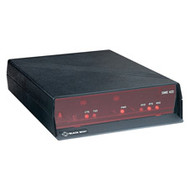 Black Box Synchronous Modem Eliminator-RS-422/RS-449, DB37 Female Standalone ME101A-R2