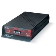 Black Box Synchronous Modem Eliminator (SME-4M) for RS-232, Standalone ME251A-R3