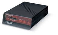 Black Box RS-232/RS-485 Multipoint Line Driver (LD485S-MP), Standalone ME742A-R5