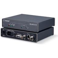 Black Box Micro NTU G.703 Standalone, 75-Ohm/120-Ohm MT240A-R2