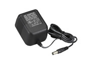 Black Box Compact Bidirectional AutoSwitch Optional Power Supply, Optional Power PS121-R2