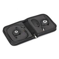 Black Box Retractable Cable Kit, Standard RET-STND-KIT