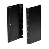 Black Box Hinged Panel Extender Kit RM098
