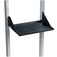 "Black Box Multi Configuration Shelf, 19"" RM112-R2"