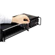 Black Box MicroRACK, 16-Port RM216
