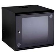 Black Box Select Wallmount Cabinet - 10U RM2413A