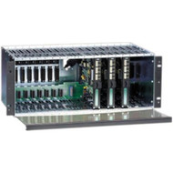 Black Box 16 Port Modem Rack for use with the MD1000C RM421A