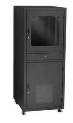 Black Box ServShield RM470A-R3