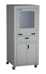 Black Box PC Shelter Cabinet RMT885A-R2