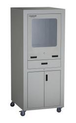 Black Box PC Shelter RMT885A-R2