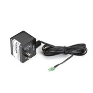 Black Box Automatic Switching System Power Supply, 110-VAC SM514A-PS