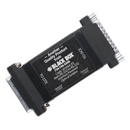 Black Box RS-232 Opto Isolator 115.2-Kbps SP340A-R3