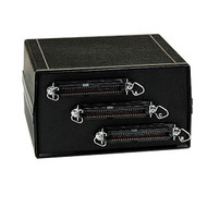 Black Box ABC (2 to 1) Telco Switch, Chassis Style B SW872A-FFF
