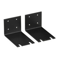 Black Box Peripheral Switch Rackmount Bracket TL486