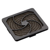 Black Box ServShield Replacement Filter - Rear Fan RM475