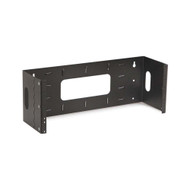 Kendall Howard 4U Patch Panel Bracket