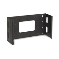 Kendall Howard 6U Patch Panel Bracket