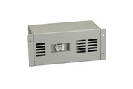 Black Box Spare Power Supply for LMC200 AC PSFP200
