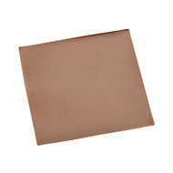 Black Box Fiber Optic Installation Kit Polishing Paper Refills - 5-um FT552A