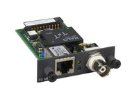 Black Box Media Converter Fast Ethernet single Mode 1310nm 40km ST LH740-TPSTS20-R3