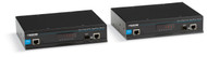 Black Box ServSwitch Agility Dual-Head Transmitter with VNC Port ACR1012A-T