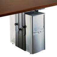 Black Box CPU Holder (Steel) AC099A-R2