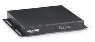 Black Box iCOMPEL V Series Digital Signage 4-Zone Subscriber ICVS-VL-SU-N