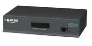 Black Box IP Gateway, Quad Session, DVI-I, USB ACR2005A