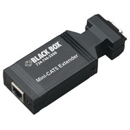 Black Box Mini CAT5 VGA Receiver AC602A