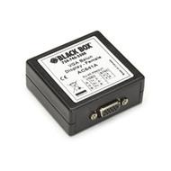 Black Box VGA Display Balun AC641A