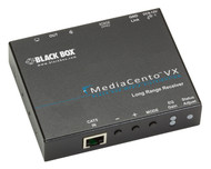 Black Box MediaCento VX Long-Range Receiver AVX-VGA-TP-LRX