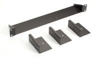 Black Box Rackmount kit for (4) ACS2209A-R2 Dual Head KVM Extenders ACS2209A-RMK-R2