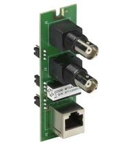 Black Box Balun Module MT243C-F