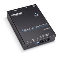 Black Box MediaCento IPX PoE Multicast Transmitter VX-HDMI-POE-MTX