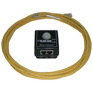 Black Box AlertWerks Motion Detection Sensor EME1M1-005-R2