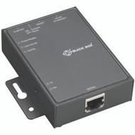 Black Box 10/100 Terminal Server, 1-Port, RS-232/422/485, RJ-45 LES4014A
